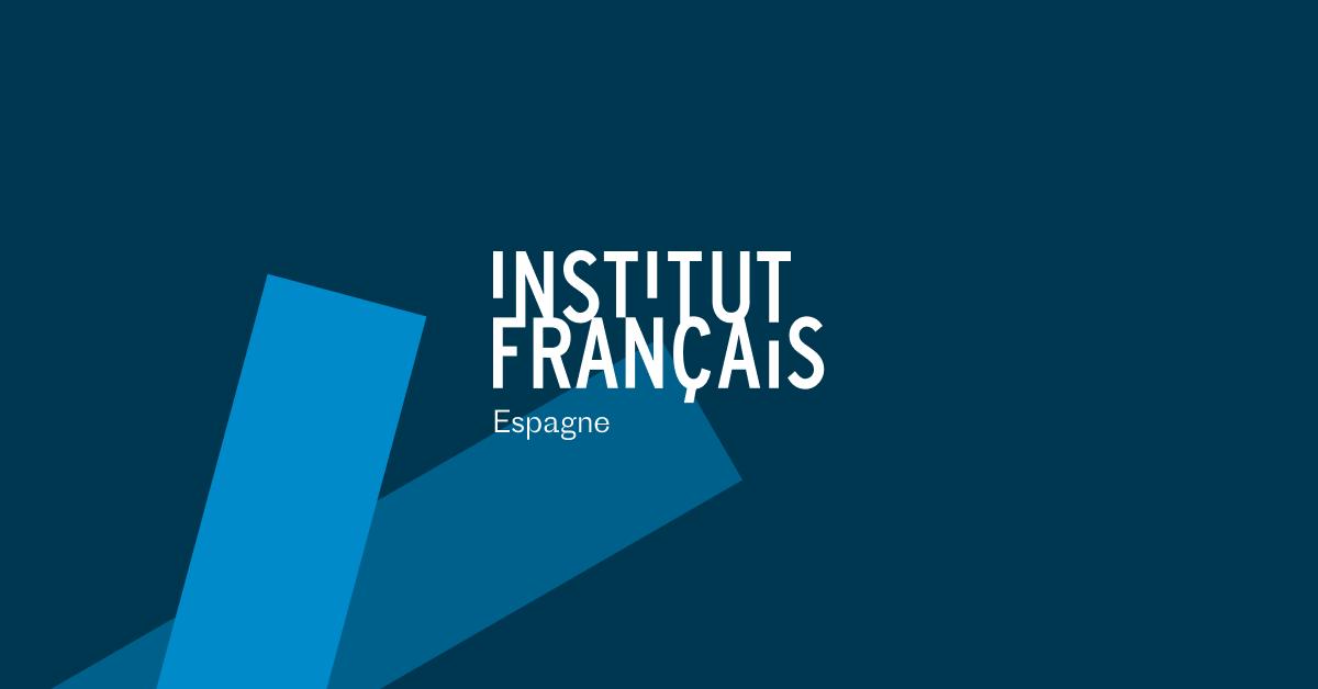 Institut fran ais barcelona formaci n en lengua francesa - Institut frances de barcelona ...