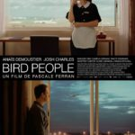 BIRD PEOPLE – Cycle quête d'identité