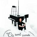 Alexandre Prévert «Où sont passés vos rêves ?»