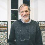«Corps et mondes contemporains» Conférence de David Le Breton