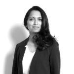 Nathacha Appanah – Tropique de la violence