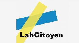 LabCitoyen
