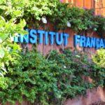 Institut français Barcelona