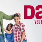 DAMIEN VEUT CHANGER LE MONDE – Xavier De Choudens
