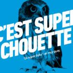 Cursos de francés #rentrée2020