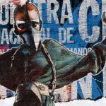 CINEMIGRANTE – «Imágenes para la insurrección»
