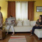 MOIS DU DOCUMENTAIRE – Documental «Overseas»