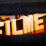FILMETS – Festival internacional de curtmetratges
