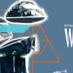 Festival Wallay! – Festival de Cine Africano de Barcelona