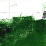 Sylvain Konyali – « Seul ou à deux, ou près de la rivière »