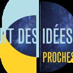 LA NUIT DES IDEES 2021