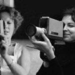Cycle Elles, francophones: «Delphine et Carole,  Insoumuses»