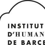 Curso Charles Baudelaire – Institut d'Humanitats de Barcelona