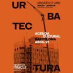 Agenda cultural de abril 2021