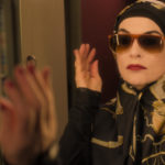 "BCN Film Fest – ""La Daronne"""