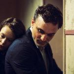 Arte Film Week : «Transit»