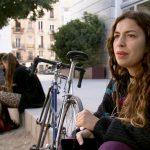 """Arte Film Week : """"Les nouveaux pauvres"""""""