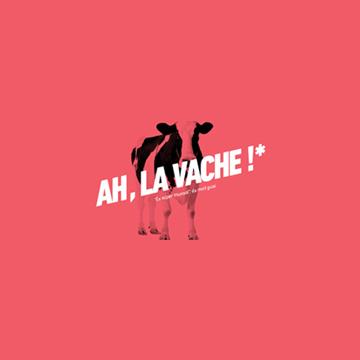 ¡Cursos de francés para todos los perfiles!