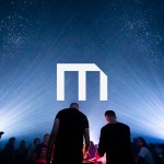 Mutek Festival – X/Visions