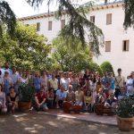 Académie d'été du Capriccio Français