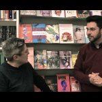FIRE!! : «MELH: Armand i la historia d'un moviment»