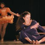 Nunca hemos visto una bailarina estrella negra en la Ópera de París