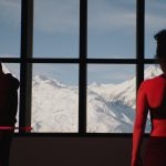 FESTIVAL OHLALÀ! – «Slalom»