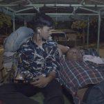 ASIAN FILM FESTIVAL – «Coalesce»