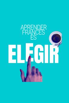 Cursos Online #Françaisparallevar