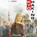 PREESTRENO – «TOKIO SHAKING»