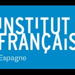 Mensaje de Éric Tallon, Consejero de Cooperación y de Acción Cultural, Director General del Institut français de España