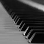 Recital de Maurice Ravel por la pianista Claude Bessmann (ENTRADAS AGOTADAS)