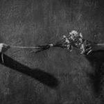 «Un chant d'amour» de Jean Genet (1950)
