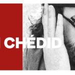 Concierto «confiné» de Joseph Chédid