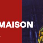Concierto «confiné» de Sarah Maison