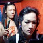 «Le Dernier voyage de madame Phung» de Tham Nguyen Thi & Thi Tham Nguyen