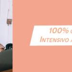 100% Online – Intensivo para Adultos