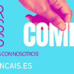 Cursos de francés para adultos de conversación en Bilbao