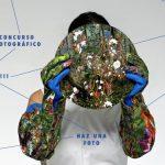 Concurso Portavoz «un planeta (en) vivo»