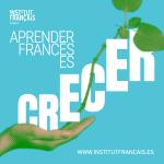Cursos de francés Ado/Niños 2021-2022🧒👦📚
