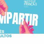 Cursos de francés general para adultos en Bilbao