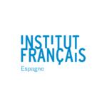 Mensaje de Eric Tallon, Consejero de Cooperación y de Acción Cultural, Director General del Institut français de España