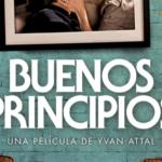 PREESTRENO: Buenos Principios con la presencia de Yvan Attal