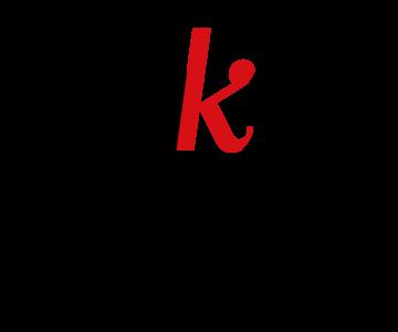 https://www.mk2institutfrancais.es/es/cartelera