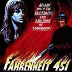 MK2: FAHRENHEIT 451