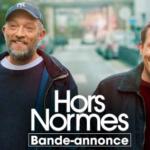 PREESTRENO: ESPECIALES de Olivier Nakache y Eric Toledano