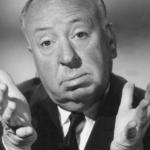 Mk2: VERTIGO (DE ENTRE LOS MUERTOS) de Alfred Hitchcock