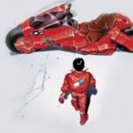 Mk2: AKIRA de Katsuhiro Ôtomo