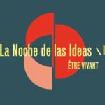 Noche de las ideas 2020