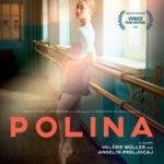 CINE: «Polina» de Angelin Preljocaj y Valérie Müller